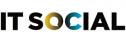 IT Social logo