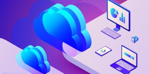 Article Cloud Public Cloud Privé Multicloud