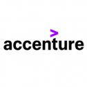 Accenture partenaire Ready For IT